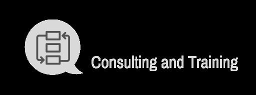 Grayematter Consulting, LLC