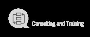 Grayematter Consulting logo