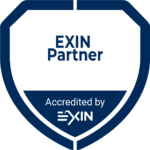 EXIN Partner Accreditation Badge