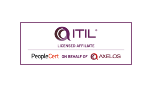 Certification and Training ITIL Affiliate